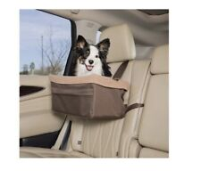 Hanging Basket Booster Seat For Toy Breed