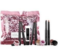 PAT MCGRATH LABS Lust 004 Everything Kit - LIMITED EDITION SOLD OUT - free ship