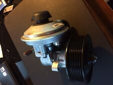 VACUUM PUMP/DODGE CUMMINS EXAUST BRAKE HD 2003/2007/BLEMISHED SURFACE