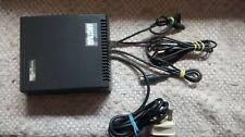 Amstrad MP-2 Modulator Amstrad CPC Buy Now Free Post
