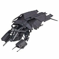 Tokusatsu Revoltech No.051 The Dark Knight Rises THE BAT KAIYODO from Japan
