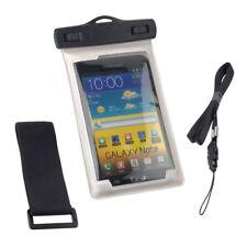 Outdoor Schutz Case für Samsung Galaxy Mega 5.8 i9150 i9152 Etui wasserdicht