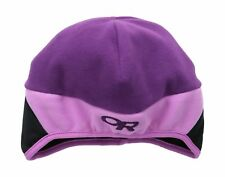 Outdoor Research Alpine Hat Orchid/Crocus XS-S