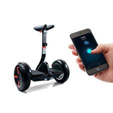 NEW Ninebot Segway miniPRO Smart Self Balancing Personal Transporter Mobile App