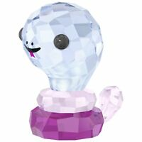SWAROVSKI CRYSTAL ZODIAC DEPENDABLE OX #5302556 BRAND NEW IN BOX CUTE SAVE$ F//SH