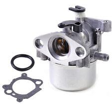 Carburetor fit for Briggs & Stratton Toro Craftsman Carb 799866 796707 794304