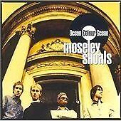 Ocean Colour Scene / Moseley Shoals *NEW  &  SEALED CD*