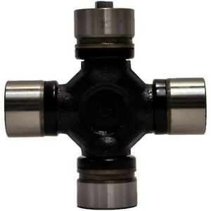 Universal Joint-Extended Cab Pickup NAPA/PROFORMER JOINT-NPJ P290