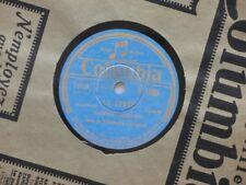 GASPAR CASSADO - Saint-Saens - Glazounov - 78 rpm shellac