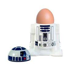 STAR WARS - R2-D2 - Eierbecher / Egg Cup - OVP
