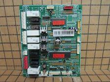 GE Profile Fridge Main Control Board  WR55X10856  DA41-00476E  **30 DAY WARRANTY
