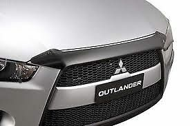 2010 - 2013 GENUINE MITSUBISHI HOOD PROTECTOR MR936650 outlander sport