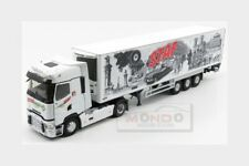 Renault T520 High Truck Semi-Frigo Staf Transports 2016 ELIGOR 1:43 ELI116606