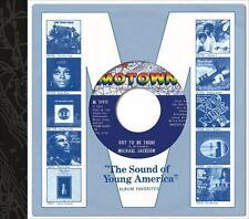 Various Artists, Com - Complete Motown Singles 11B: 1971 / Various [New CD]