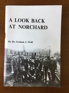 A. Look Back At Norchard