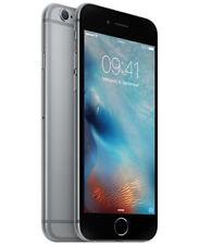 Apple iPhone 6s 32GB Spacegrau IOS LTE Smartphone ohne Simlock ohne Vertrag