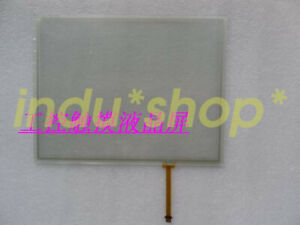 NEW For  DMC ATP-047 ATP-057 ATP-072 ATP-094 ATP-104 Touch Screen Digitizer