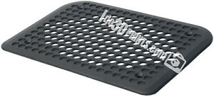 924 944 Door Panel Speaker Side Cover 477867081 For PORSCHE Black Grille Mesh