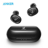 Anker Soundcore Liberty Neo TWS True Wireless Earphones With Bluetooth 5.0, Spor