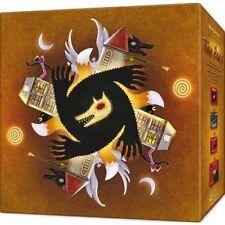 Asmodee Contemporary Card Games