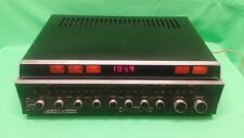 Heathkit AN-2016 Modulus Quadraphonic 4-Channel Amplifier Preamp
