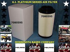 Polaris Magnum Sportsman Air Filter 400 500 700 800 550 850 #7080595 Air Cleaner