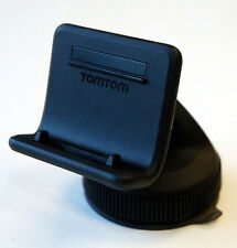 GENUINE TomTom GO 2535TM Window Suction MOUNT car windshield 2505TM 2435TM 2405M