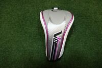 Good Ladies Nike Golf VRS Nexcor Fairway Wood Headcover Head Cover