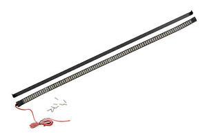 "Rough Country 40"" LED Hood Bulge Kit for 2014-2020 Tundra - 70847"