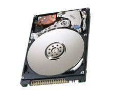 Hard disk interni PATA per 40GB