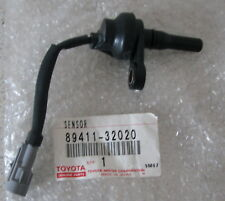 Toyota Camry Lexus ES 250 300 Gearbox Speed Sensor 89411-32020 New Genuine
