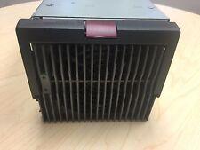 HP power supply  192201-001 - HP Proliant DL580 G2 800W Power Supply ESP114