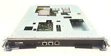 Juniper EX8216-RE320 Routing Engine For The EX8216 Chassis RE320 PN: 710-020771