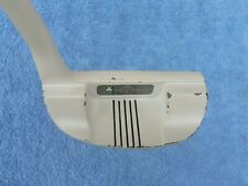 "MD Golf N.V. Drew 002 Putter - 33.5"" Length ~USED~"