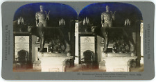 Stereo, Stereo Travel Co., Romulus and Remus, Palace of the Conservatori, Rome,