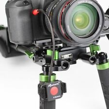 Aputure Camera Remotes & Shutter Releases for Canon