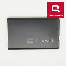 MICROSOFT Lumia 435 (RM-1071) - BATTERIA ORIGINALE BV-5J 1560mAh-veloce P & P