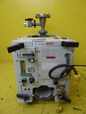 QDP40 Edwards Dry Vacuum Pump DRYSTAR Used Tested As-Is