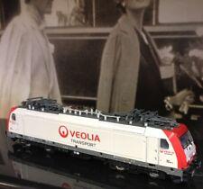 Rocky-rail  RRE37501  Veolia N