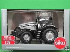 Siku 4489 Silver Edition 2014 Case IH Magnum Blitzversand per DHL-Paket