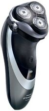 Philips Norelco Shaver 4500 (Model AT830/41)