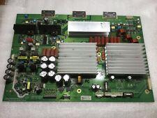 LG 50PC1D TV YSUS PCB 6871QYH039B (6870QYCOO4D)