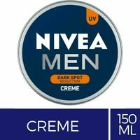 Men's Cream From Nivea Of Size 150 ml - Free Delivery  World Wide