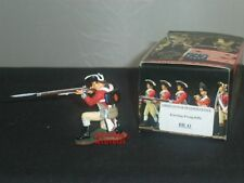Britains King & Country Toy Soldiers