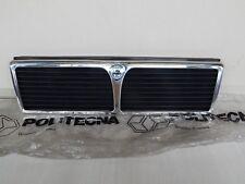 Mascherina calandra originale Lancia Delta Politecna 006200001 mai stata montata