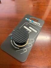 PopSockets Original Carbonite Weave PopSocket Universal Phone Grip / Stand 🎁🎁