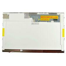 "Panasonic Touchbook CF-52 LQ154M1LG19 15.4"" Laptop Screen"