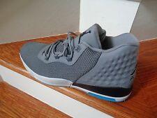 Nike Air Jordan Academy Men's Basketball Shoes, 844515 015 Size 11 NEW