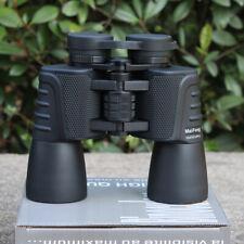 20x50 Telescope HD For Hunting Binoculars Nitrogen Waterproof Powerful Zoom