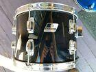 Vintage Early 80s LUDWIG 9x13 ROCKER TOM Drum